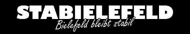 STABIELEFELD.COM